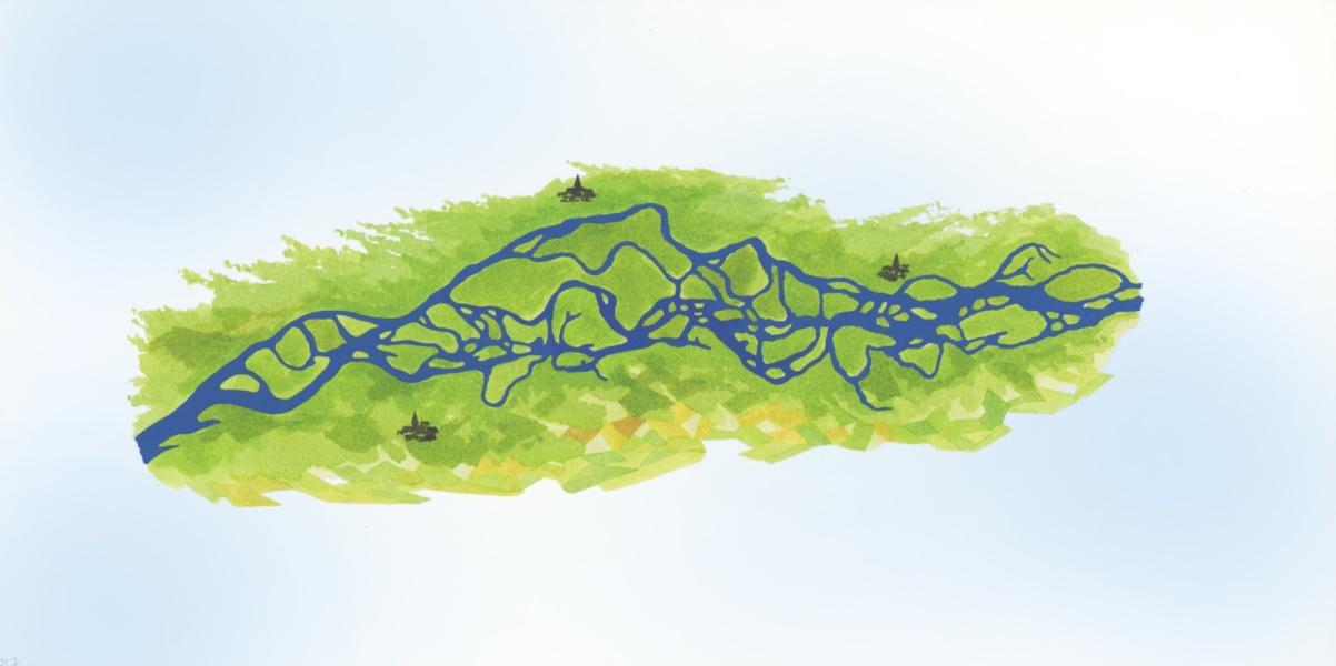 1850 fleuve sauvage©mediacite P10-HIST