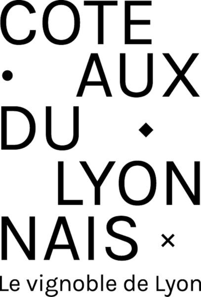 © Coteaux du Lyonnais