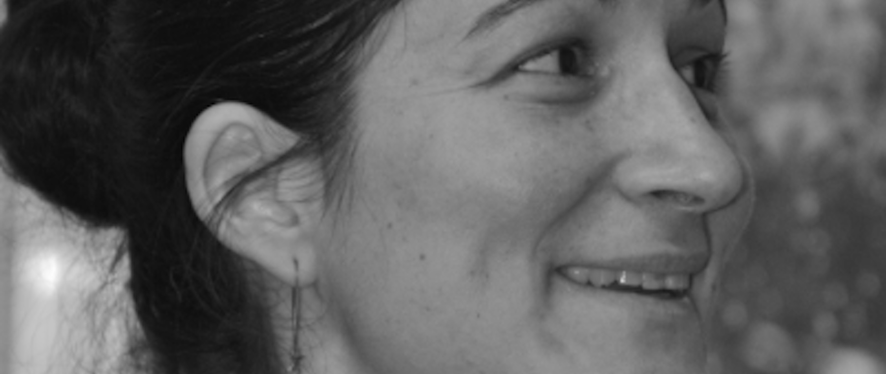 Emilie Wichroff © directrice syndicat haut rhone