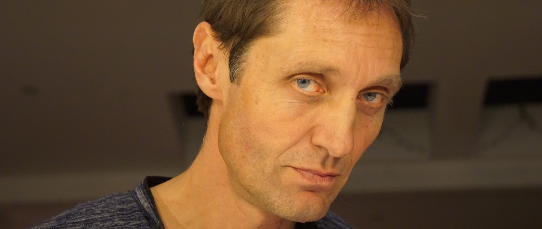 Philippe Crozier @Les films pour demain