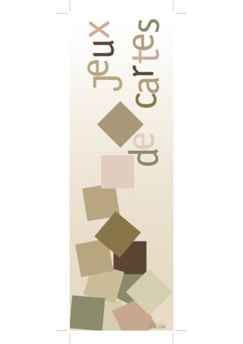 Visuel bannière Jeux de cartes © Service Archéologique Ville de Lyon