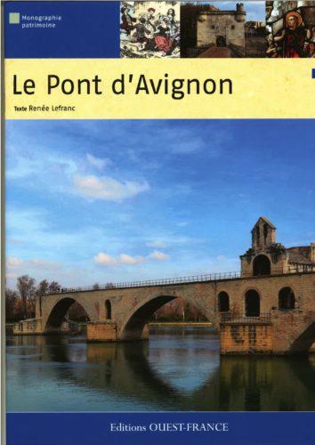 Le Pont d Avignon © Editions Ouest France